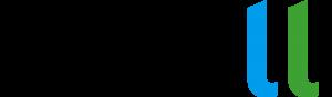 doitll_Logo_R