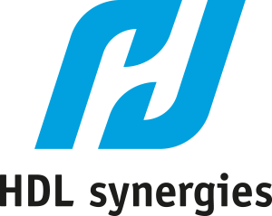 HDL_synergies_Logo_final_hoch_RGB