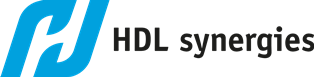 HDL synergies